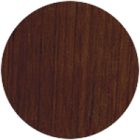 617 HG Oregon Walnut