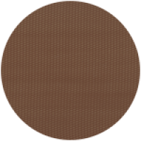 696 HG Rubic Brown